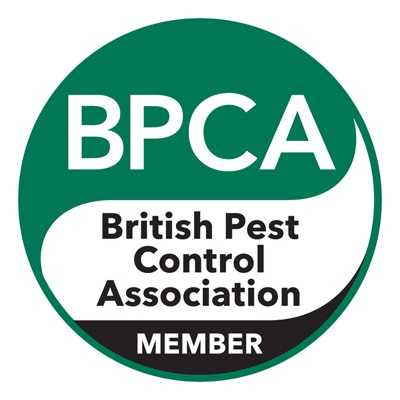 Always use a BPCA member company