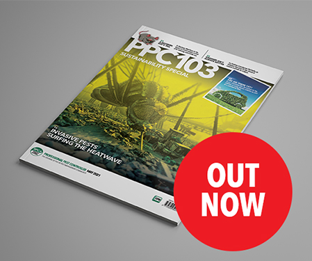 ppc103 out now ad