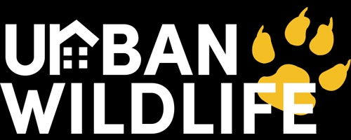 Urban-Wildlife-logo