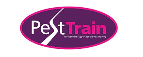 pest-train-logo