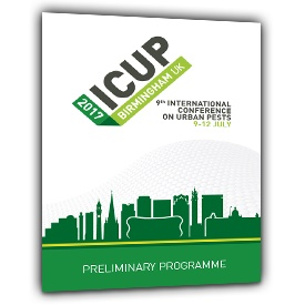 ICUP 2017 Preliminary programme-(1)