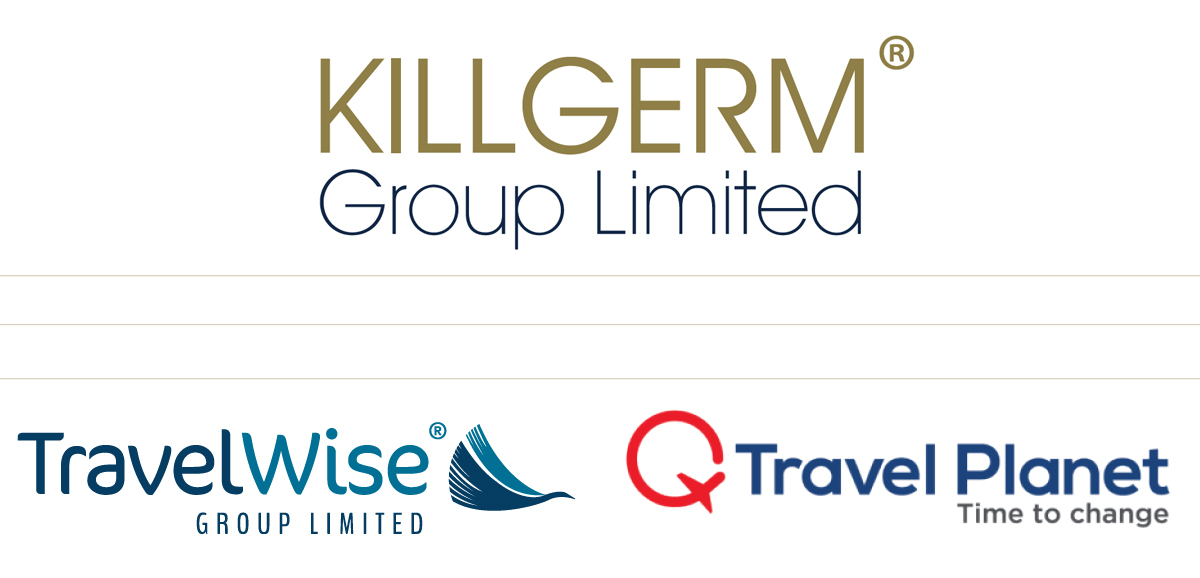 Killgerm divests in Travelwise