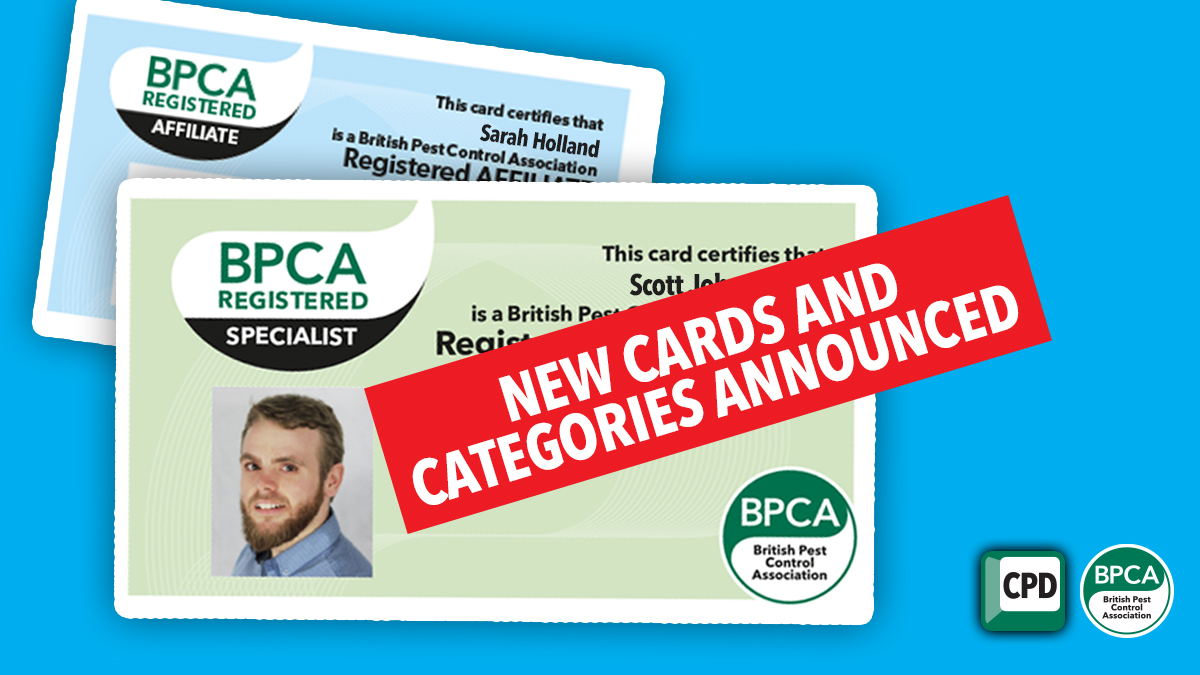 828 bpca registered cards announced