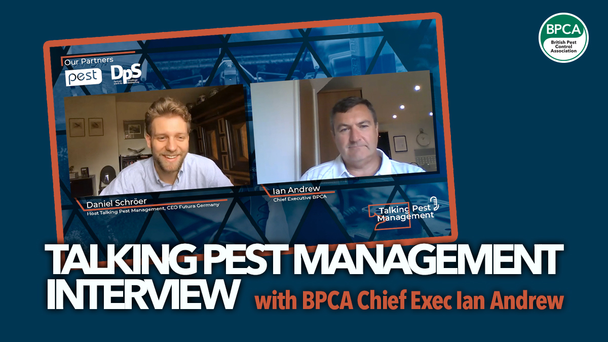 talking-pest-management-ian-andrew-bpca