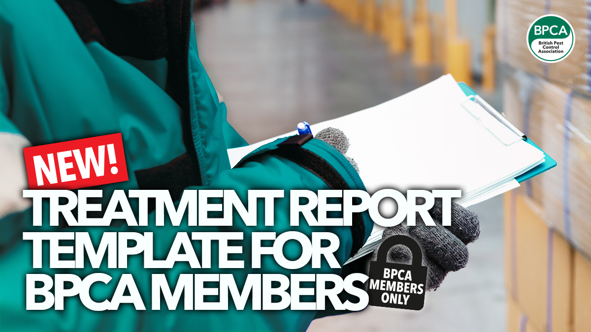 new-treatment-report-template-bpca-members2