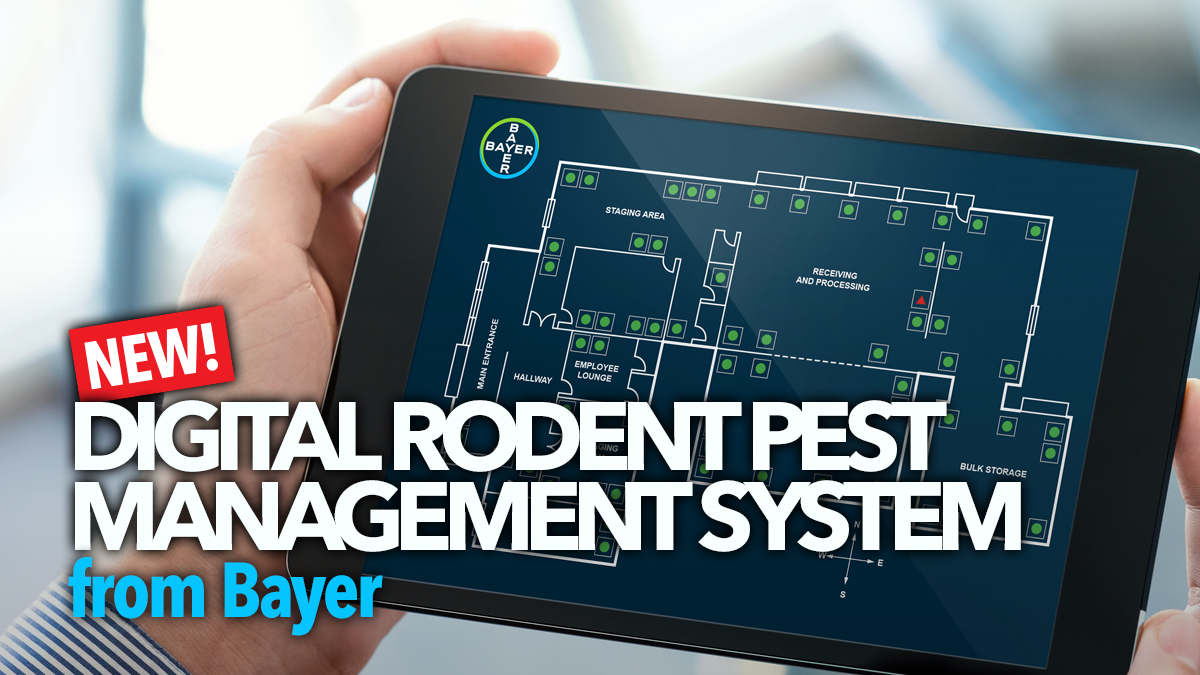 new-digital-pest-management-from-Bayer