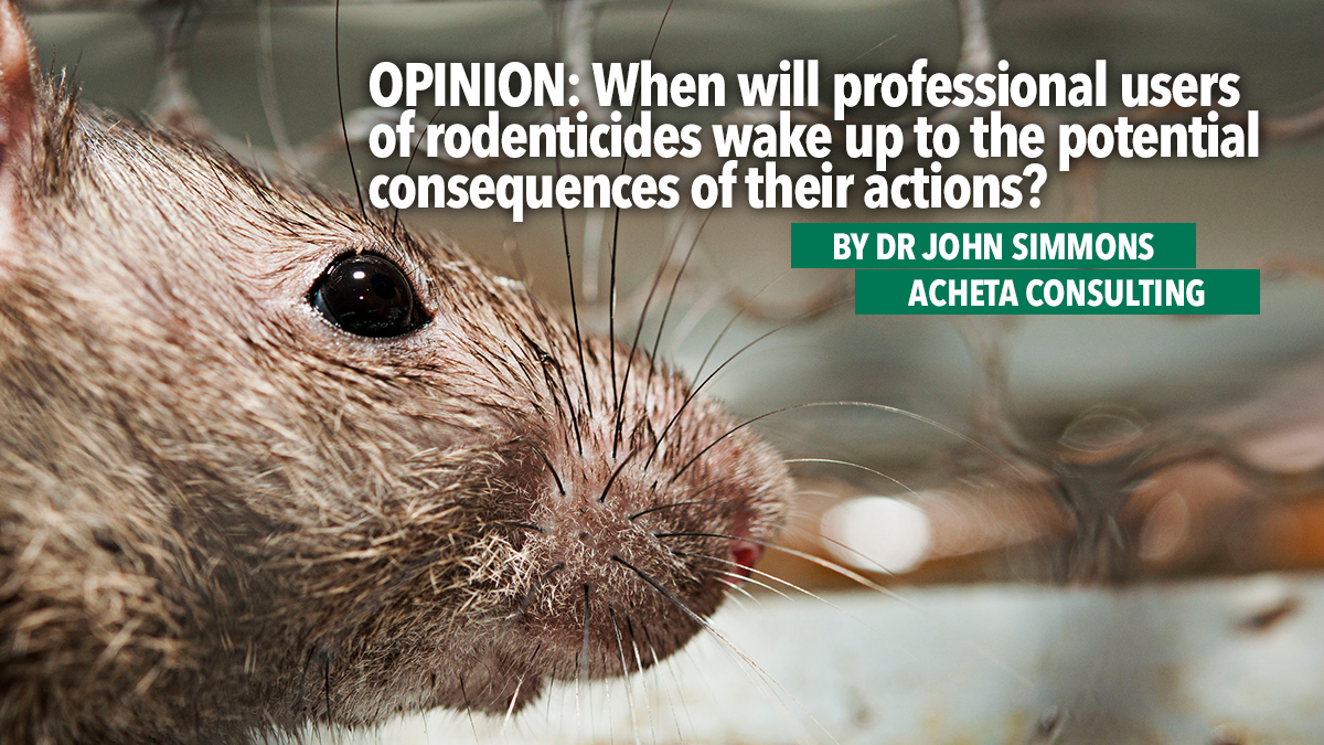 guest-blog-john-simmons-rodenticide