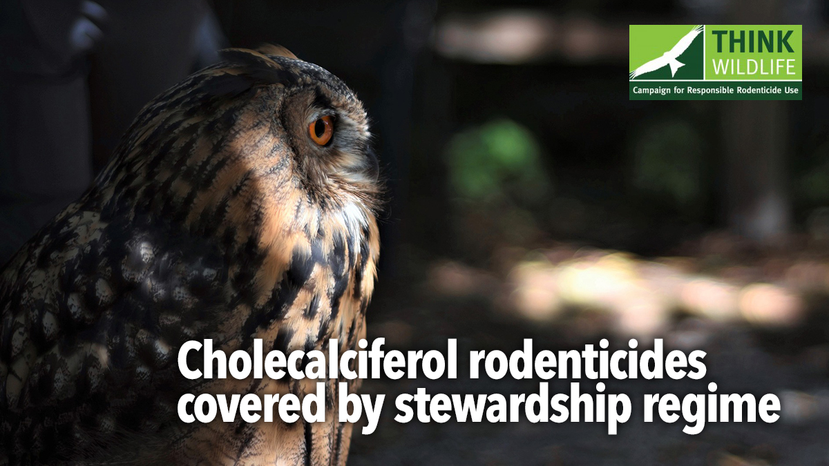 Cholecalciferol-rodenticides-covered-by-stewardship