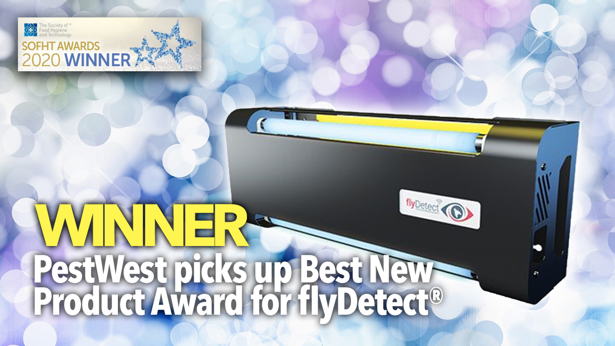 pestwest-new-product-award-flydetect