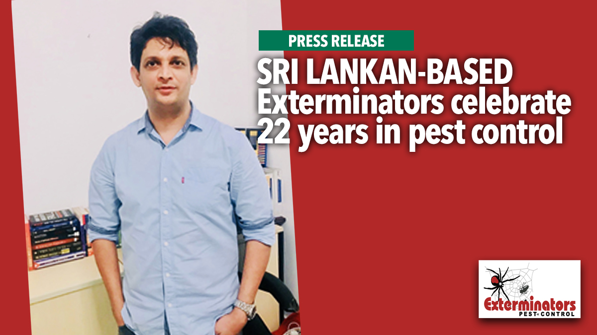 sri-lankan-based-exterminators