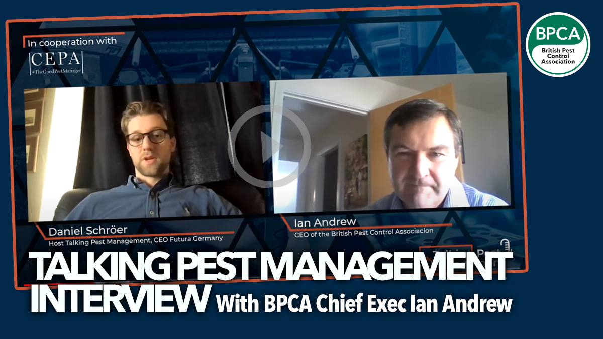 ian-andrew-talking-pest-management