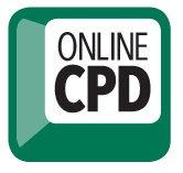 Online CPD PPC
