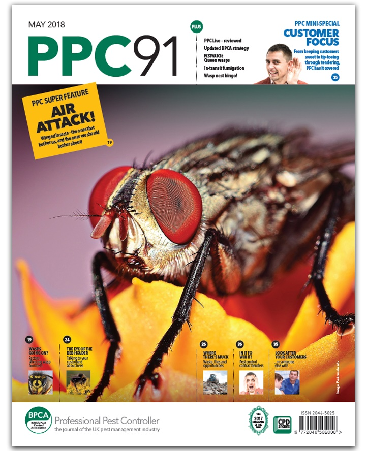 PPC91-out-now-cover