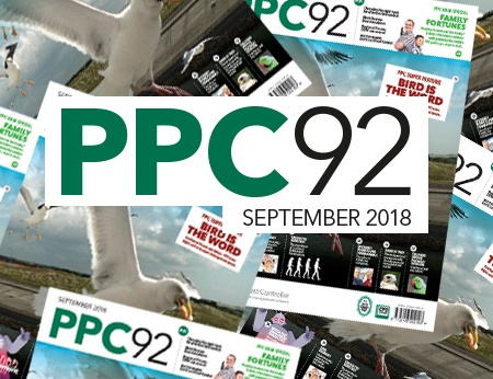PPC92-page-icon