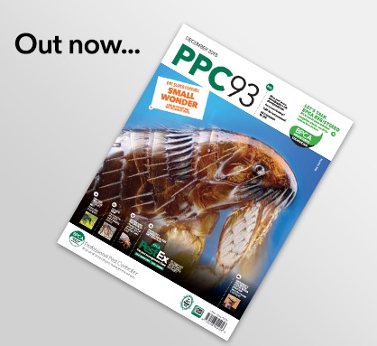 PPC93 out now
