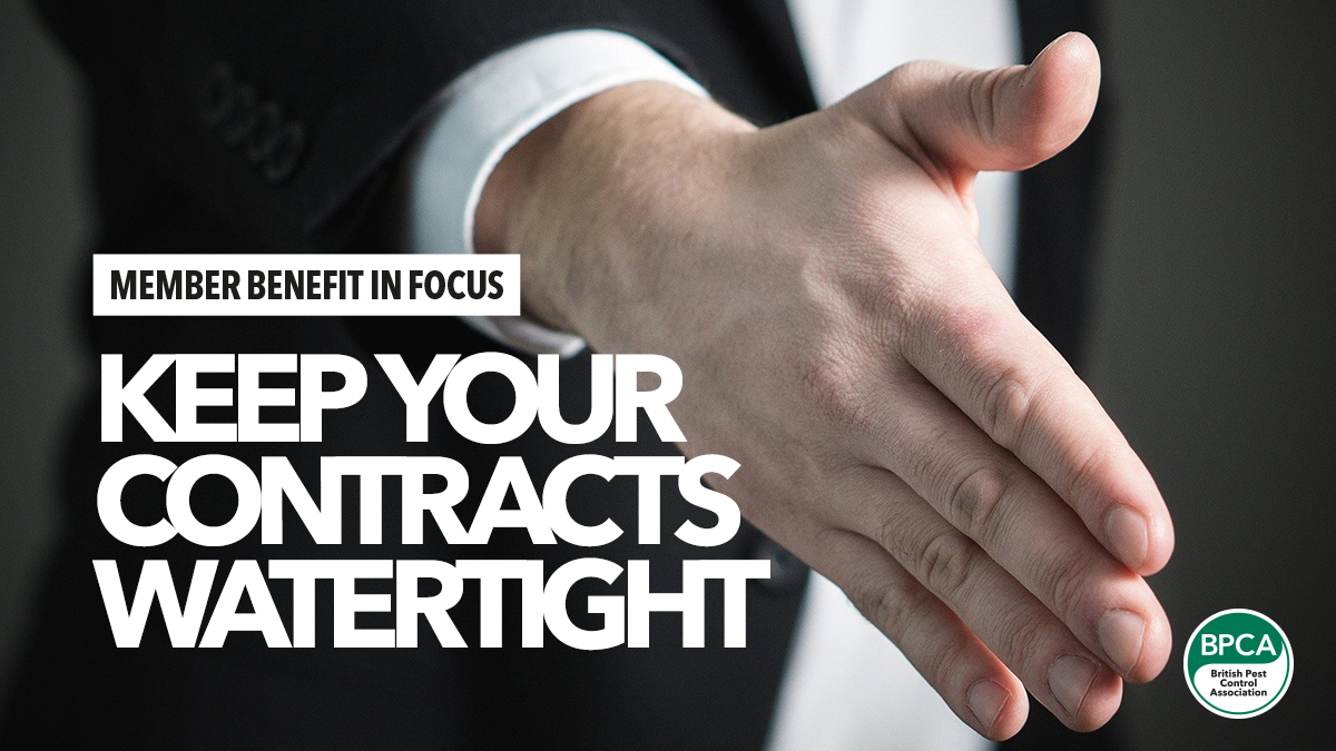 keep-your-contracts-watertight-which-trusted