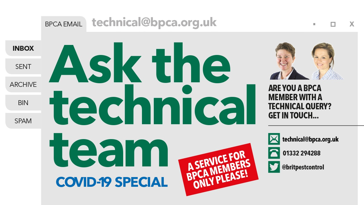 ask-the-technical-team-covid