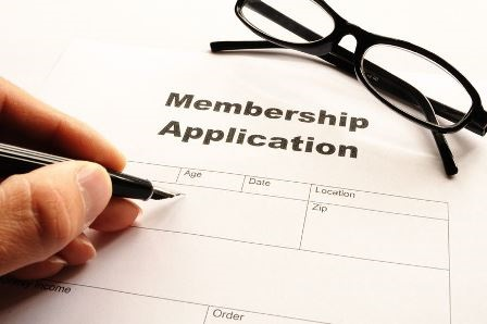 Membership-application-form1