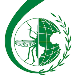 World Pest Day Logo