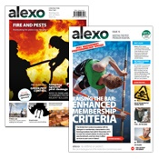 Alexo-magazine-download-back-issues