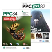 PPC-magazine-download-back-issues
