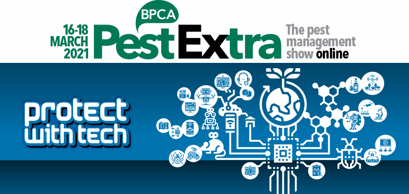 pest-extra-banner-image