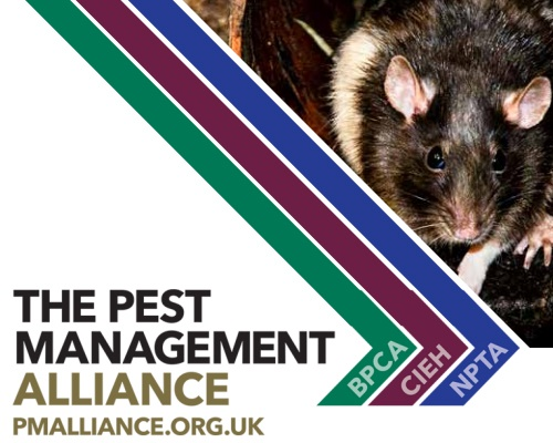 BPCA-Partners-Pest-Management-Alliance-PMA