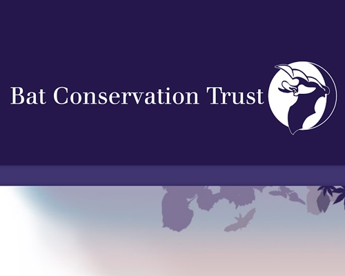 Bat Conservation Trust and BPCA