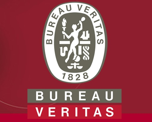 Bureau Veritas and BPCA