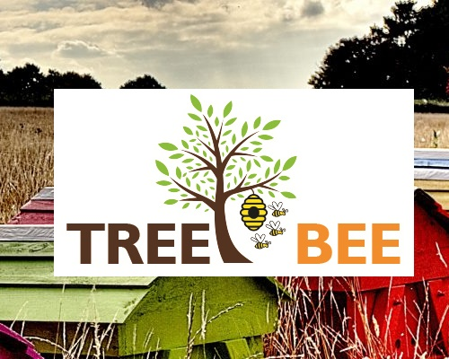 The Tree Bee Society and BPCA