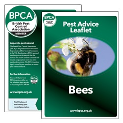 Bees-pest-advice-leaflet-BPCA