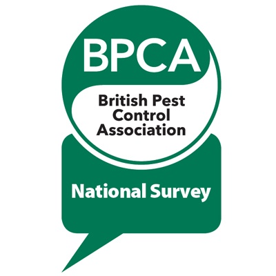 BPCA-National-Survey
